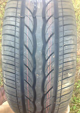 2 NEW 215/45R17 CrossWind All Season Tires 215 45 17 2154517 R17 Peformance