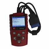 XHORSE SUPER VAG K+CAN 3.0 PINCODE, IMMO BYPASS, MILEAGE CORRECTION, RB8 REPAIR