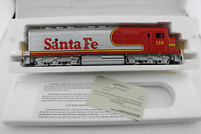 Williams Diesel NEW O scale SFE Warbonnett FP-45 #98110 #110 (W5loco)