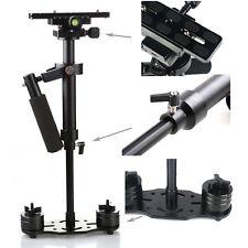S60 Handheld Video Stabilizer stabilizing for Camcorder SLR,DSLR Camera, DV