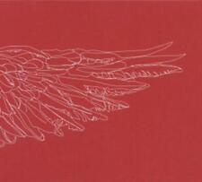 Son Of The Velvet Rat/Red Chamber Music (2011) Austria 10-Tr./CD