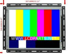 New  retrofit LCD Monitor for Mazak/Data-Ray DR5614, 8DSP40 and AIQA8DSP40