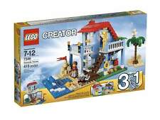 LEGO Creator 7346 Seaside House MISB