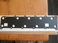 ROVER 820 ROCKER COVER GASKET 2.0 TURBO 1992-1999 GUG705025