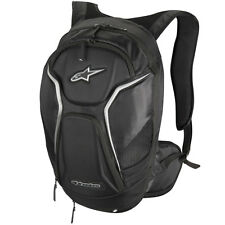 Alpinestars Tech Aero 2015 Backpack Black