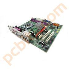 Acer EG31M V.1.0 LGA775 Motherboard With BP