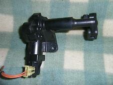 2001-11 Dodge Caravan Town & Country Rear Vent Window Motor Actuator Right