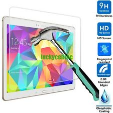 USA Samsung Galaxy Note Pro 12.2 P900 P901 P905 Tempered Glass Screen Protector