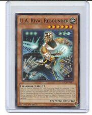 U.A. Rival Rebounder-Yu-Gi-Oh-CROS-EN087
