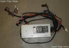 Dell XPS 730 Power Supply w/ 24-PIN Wire Harness U662D 1000W PSU