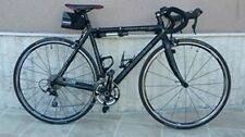 Cannondale CAAD9 road bike - excellent condition