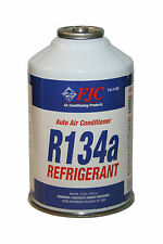 A/C 12oz R-134A AC R134A Refrigerant New 12oz Can R-134A Recharge Can
