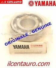 YAMAHA 93306-30560-00 CUSCINETTO BIG BEAR, MOTO 4, YFM, MOUNTAIN MAX, BEARING