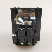 Lamp w/Housing for PANASONIC PT-L200U/PT-AE100E/PT-AE200E/PT-AE300E Projector