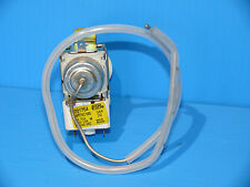 Whirlpool Kenmore Refrigerator Cold Control Thermostat W10511937 2325701 2201754