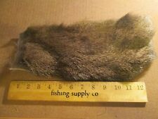 Lot A45 - Deer Premo Strip Hide Hair Fly Tying Materials Supplies Materials