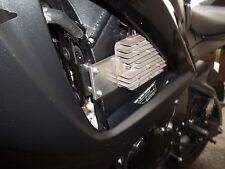 Suzuki GSXR  600 &750  K6 K7 K8 rectifier relocation kit