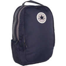 Converse Stashed Nylon Backpack (Navy)