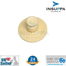 VAUXHALL/OPEL ASTRA G ASTRA H SUSPENSION BUFFER BUMP STOP REAR 424764-90576351
