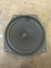 LAND ROVER FREELANDER 1998- 2002 SPEAKER XQM101600
