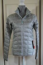 The North Face Women's QUINCE Down Jacket CVT3A0M-XS $249