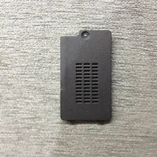 TAPA WIFI ACER ASPIRE ONE D250 AP084000A00 CUBIERTA COVER WIRELESS