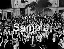 "The Shining Ballroom Photo [ 8.5"" x 11"" ]  Poster     Free Poster for 2or More"