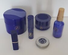 Signature Club A Precious Argan Super Hydration Collection New