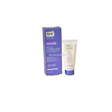 RoC Multi Correxion 5 In 1 Anti-Age Moisturiser Day/Night  Cream 15 ml