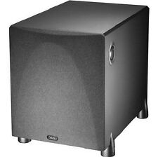 Definitive Technology ProSub 1000 -  10 Inch High Performance Powered Subwoofer