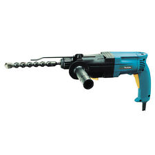 Makita HR2410 110V SDS Plus Rotary Hammer Drill Rare Classic