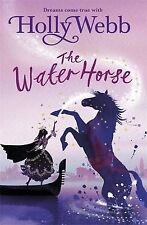 Webb, Holly The Water Horse Book