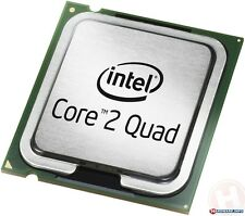 INTEL CORE 2 QUAD Q8300 2.50GHz 1333MHz FSB 4MB 45nm LGA 775 95W TDP DESKTOP CPU