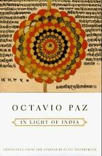 In Light of India-ExLibrary