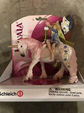 Schleich Horse Bayala Figure 70476 New