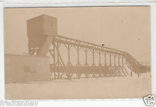 RPPC - View of Ice Plant - early 1900s - location unknown