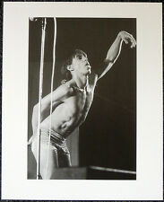 IGGY POP POSTER PAGE . THE STOOGES . Q10