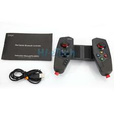 Ipega PG-9055 Wireless Bluetooth Game Controller for IOS Android PC 9055