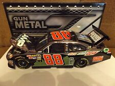 Dale Earnhardt Jr. #88 AMP Energy Gunmetal Impala Action 1/24 2012 1/188