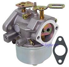 Carburetor Carb for Tecumseh 632334A 632111 HM70 HMSK80 HMSK90 Engines