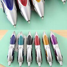 Creative Plastic Car Ballpoint Pen Novelty Ball Pen Korean Stationery Gift Hot