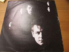 """JAZZ 5 UK 7"""" 45RPM 1985 MADNESS """"YESTERDAY'S MEN"""" EX-"""