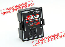 Turnigy DSSS 2.4Ghz Transmitter Module For 9XR Pro or 9XR for TH9X-R9B & 9X8Cv2