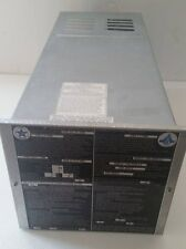 NEW NT12S Suburban Furnace 12,000 BTU  Ducted