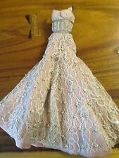 """Integrity FR """"Love, Life & Lace"""" Agnes von Weiss complete OUTFIT Only- no doll"""