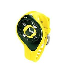 Nike Triax Blaze Junior NCAA University of Oregon Team Watch WD0073-744