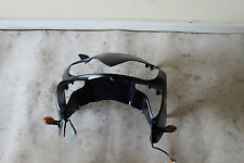04-06 Honda CBR 600 F4I front headlight fairing