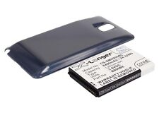 NEW Battery for Samsung Galaxy Note 3 Galaxy Note III SC-01F B800BE Li-ion