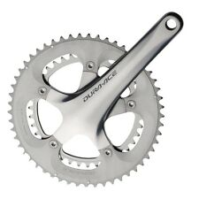 NEW Shimano Dura-Ace FC-7800 53-39T 172.5mm Crankset  with BB