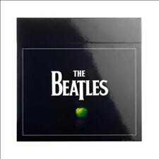 The BEATLES-REMASTERED VINILE BOX-SET [vinile LP] di The Beatles (2012)